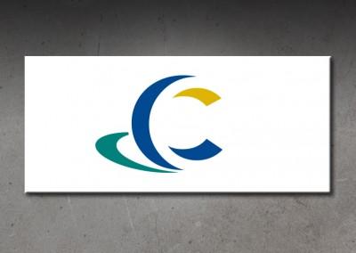 CAC Identity