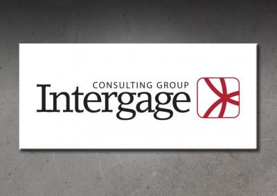 Intergage Identity