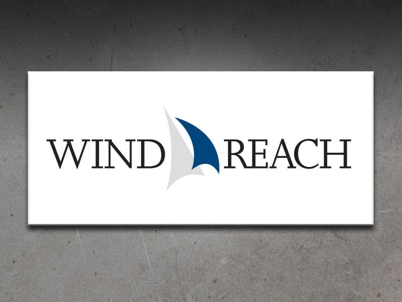 WindReach Identity